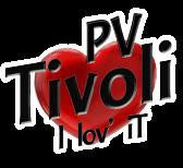 PV Tivoli